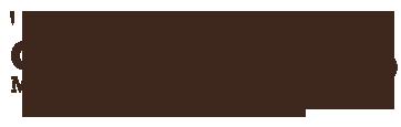 Cam-Plex logo