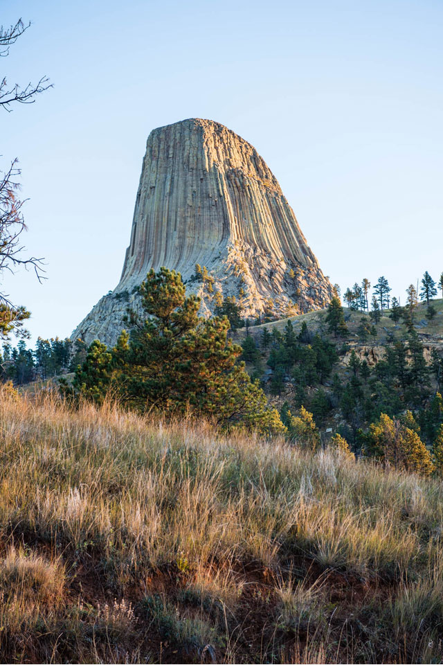 Devils-Tower-A
